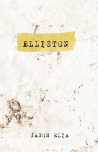 Elliston by Jason Elia